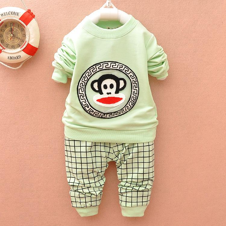 Nguồn hàng bán sỉ quần áo trẻ em