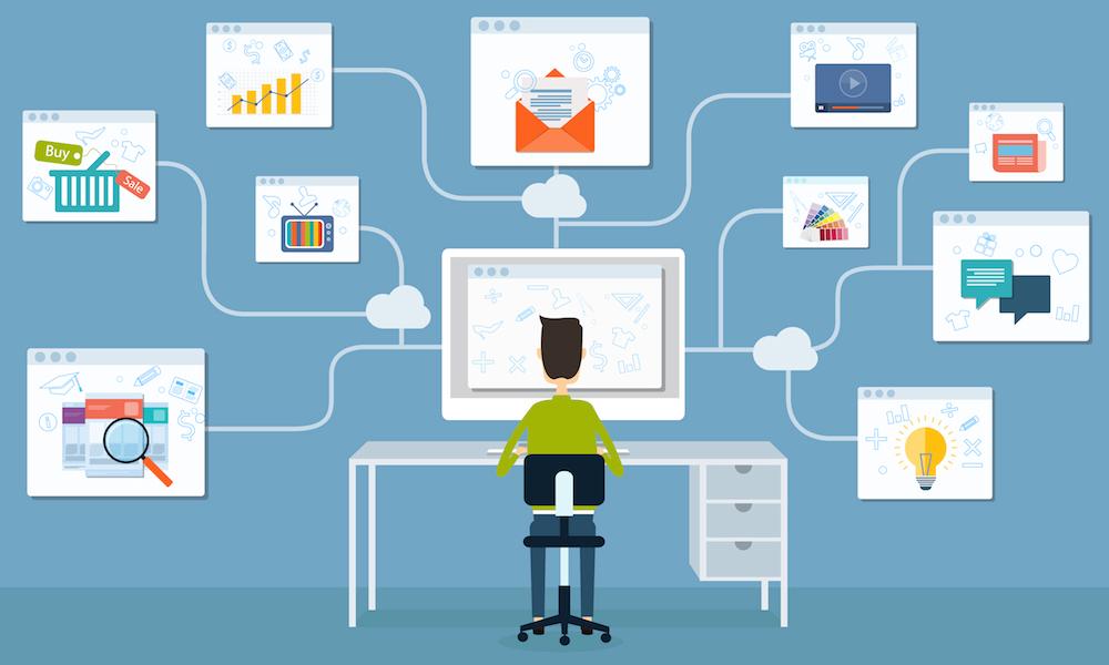Bắt đầu kinh doanh cần chuẩn bị những gì?