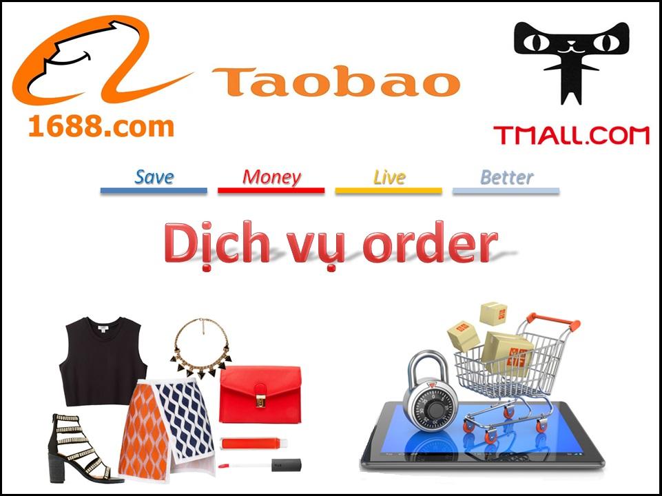 order-hang-taobao