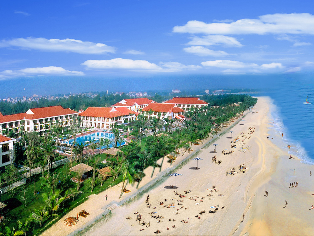 Thổ địa chia sẻ kinh nghiệm du lịch Quảng Bình