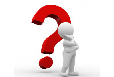 Những câu hỏi thường gặp khi order hàng Quảng Châu