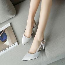 Link xưởng giày dép nữ Quảng Châu uy tín mẫu mã đẹp giá nhập cực rẻ