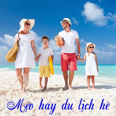 Order hàng Quảng Châu thông báo lịch nghỉ du lịch hè 2018