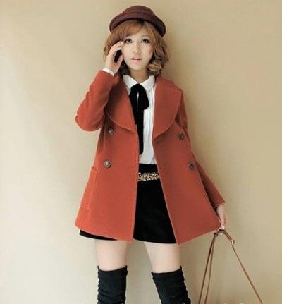 Link hàng thời trang quần áo nữ trên Taobao và 1688 bán buôn bán lẻ