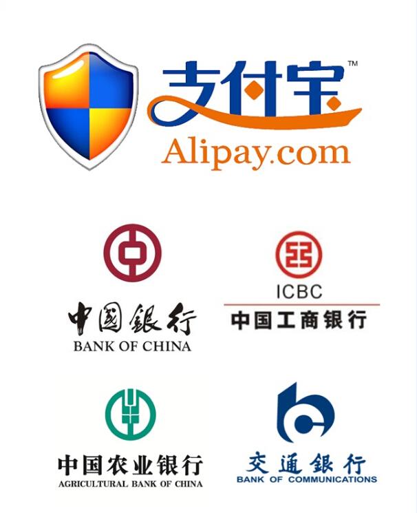 Dịch vụ nạp tiền Alipay, thanh toán tiền Trung Quốc, chuyển tiền Trung