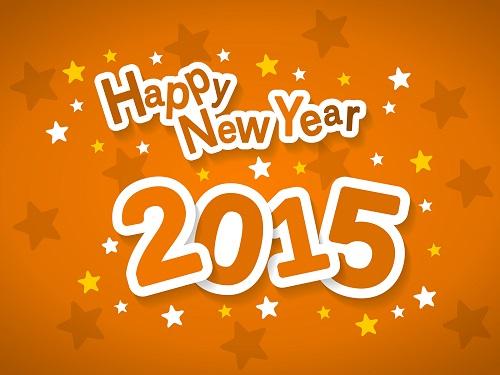 Order hàng Quảng Châu thông báo lịch nghỉ tết dương lịch 2015