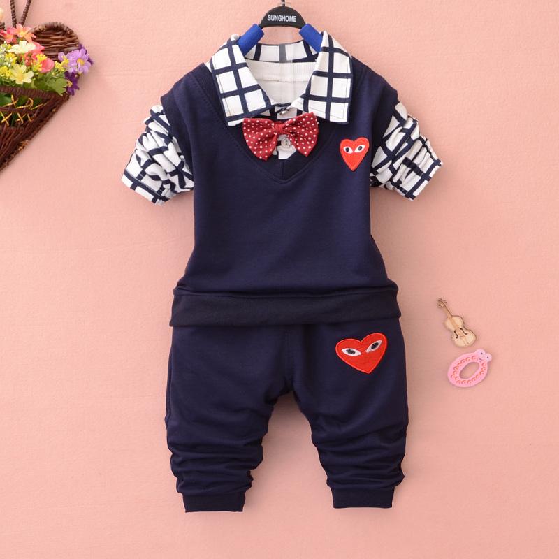 Nguồn hàng bán sỉ quần áo trẻ em đa dạng, nhiều mẫu mã