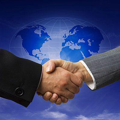 Cam kết và quy định về dịch vụ order hàng Quảng Châu