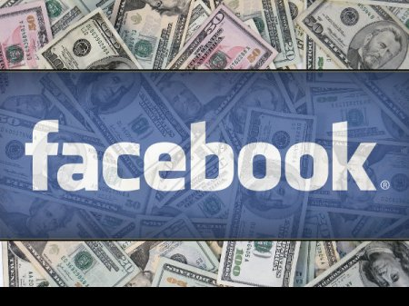 Kinh doanh mặt hàng gì trên facebook hot nhất hiện nay?