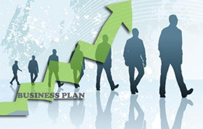 Bạn đã lập kế hoạch kinh doanh của mình trong năm nay chưa?
